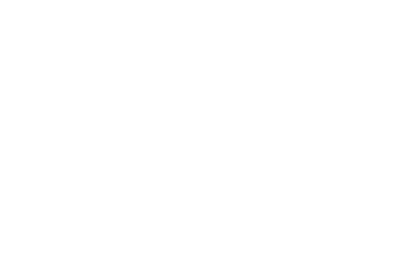 GraphQL | Apollo Server